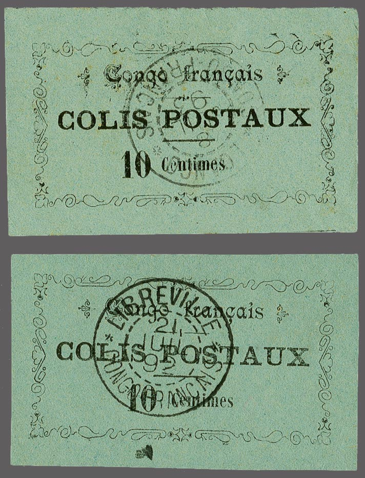 Corinphila Auctions | Stamps