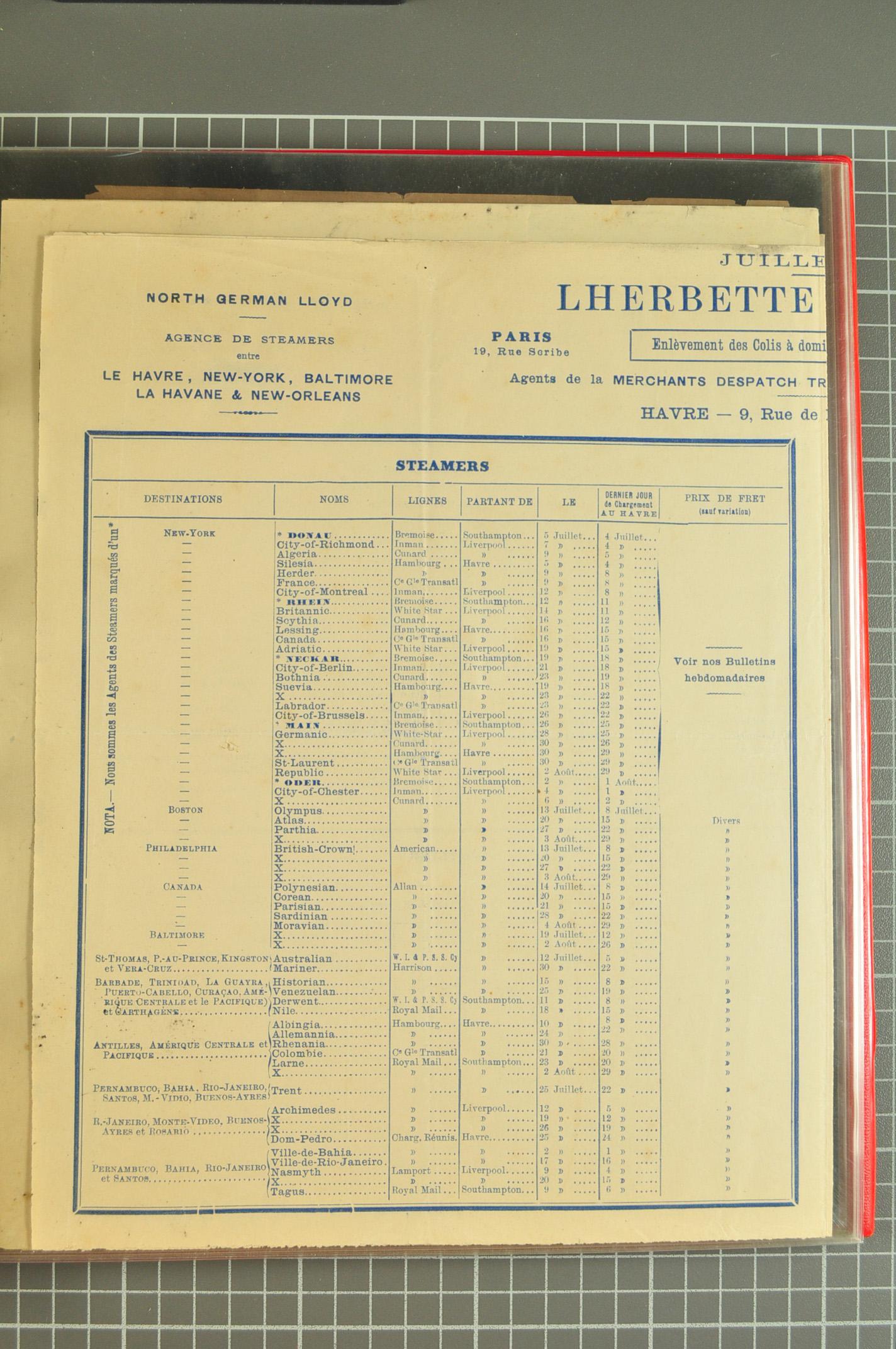Lot# 3956 - Auction 218-221 - Corinphila Auctions   Stamps