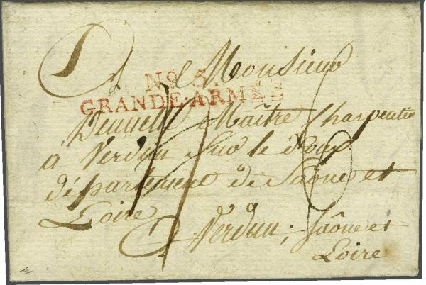 Lot 3010 - europe France -  Corinphila Auction AG Auction 220 (part 1):  EUROPE & OVERSEAS