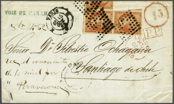 Lot 3088 - europe France -  Corinphila Auction AG Auction 220 (part 1):  EUROPE & OVERSEAS
