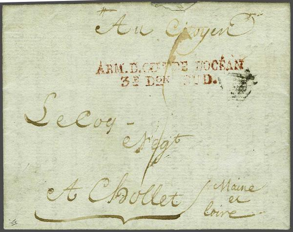 Lot 3003 - europe France -  Corinphila Auction AG Auction 220 (part 1):  EUROPE & OVERSEAS