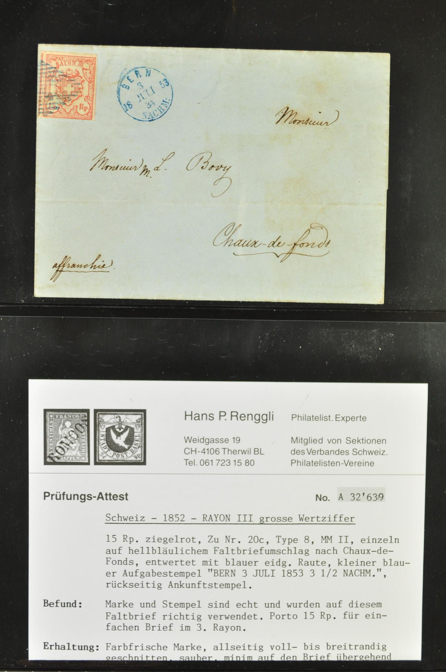 Losnr 7808 222 226 Auktion Corinphila Auktionen Briefmarken