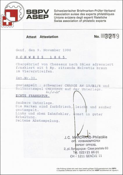 Lot 9025 - schweiz sitz. helvetia gez. -  Corinphila Auction AG SWITZERLAND & LIECHTENSTEIN   Day 6