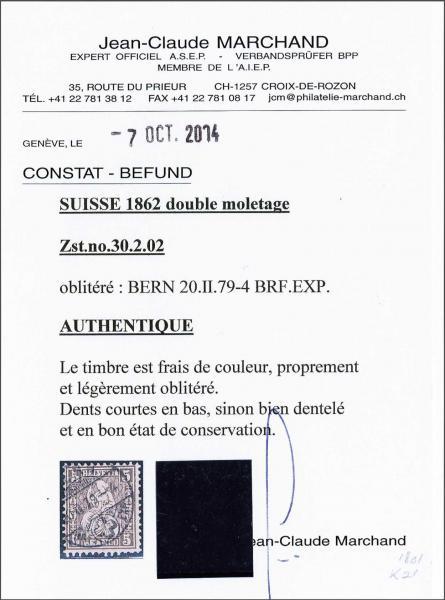 Lot 9002 - schweiz sitz. helvetia gez. -  Corinphila Auction AG SWITZERLAND & LIECHTENSTEIN | Day 6