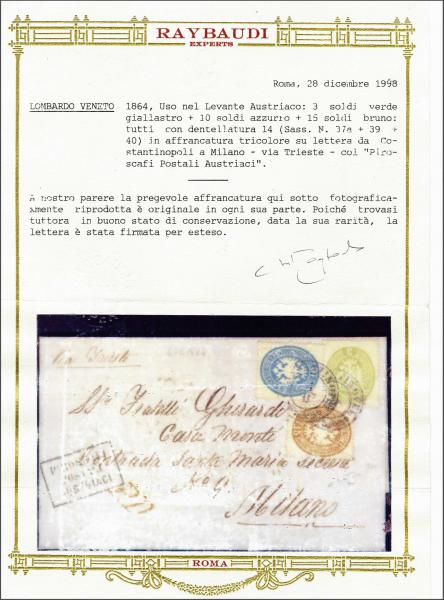 Corinphila Auctions AG Sale - 234 Page 245