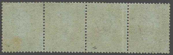 Lot 153 - europa grossbritannien -  Corinphila Auction AG EUROPE & OVERSEAS | Day 3