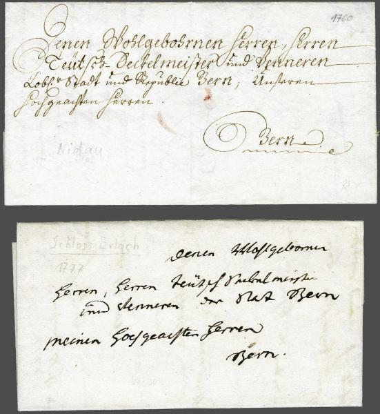 Lot 8010 - schweiz vorläufer -  Corinphila Auction AG SWITZERLAND & LIECHTENSTEIN | Day 5