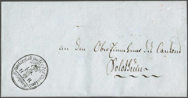 Lot 8008 - schweiz vorläufer -  Corinphila Auction AG SWITZERLAND & LIECHTENSTEIN | Day 5