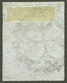 Lot 8040 - schweiz zürich -  Corinphila Auction AG SWITZERLAND & LIECHTENSTEIN | Day 5