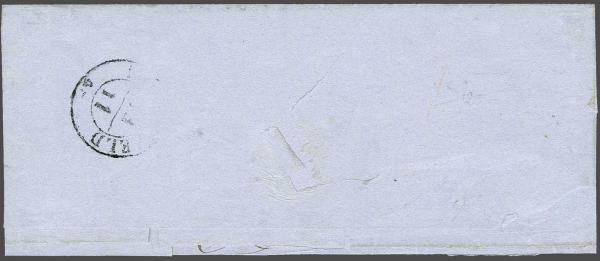 Lot 8482 - schweiz rayon iii -  Corinphila Auction AG SWITZERLAND & LIECHTENSTEIN   Day 5
