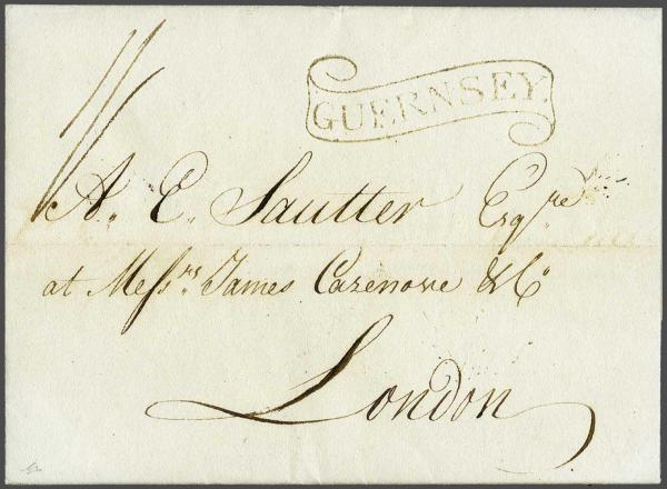 Lot 144 - europa grossbritannien -  Corinphila Auction AG EUROPE & OVERSEAS | Day 3
