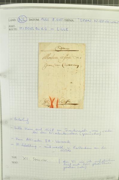 Lot 238 - europe Belgium -  Corinphila Auction AG Day 2- Europe & Overseas, Austrian Levant