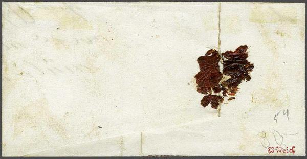 Lot 7412 - Switzerland rayon i light blue -  Corinphila Auction AG Day 5- Schweiz - Die Sammlung Erivan (Teil 1), Die Sammlung Jack Luder (Teil 5), Schweiz & Liechtenstein
