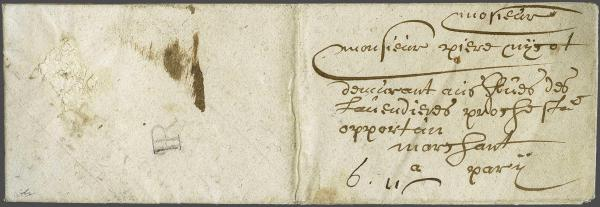 Lot 231 - europe Belgium -  Corinphila Auction AG Day 2- Europe & Overseas, Austrian Levant