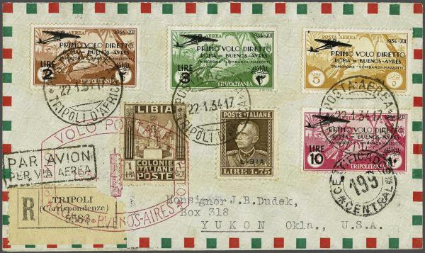 Lot 743 - europe italian colonies lots/accumulations -  Corinphila Auction AG Day 2- Europe & Overseas, Austrian Levant