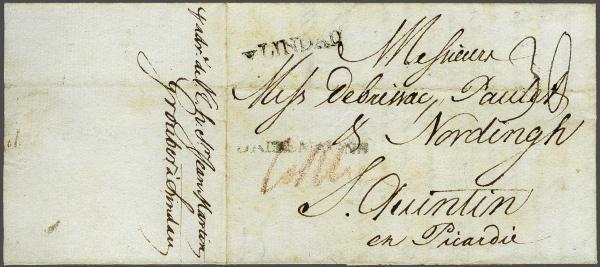 Lot 272 - germany div. deutschland sammlungen/posten -  Corinphila Auction AG Day 2- Europe & Overseas, Austrian Levant