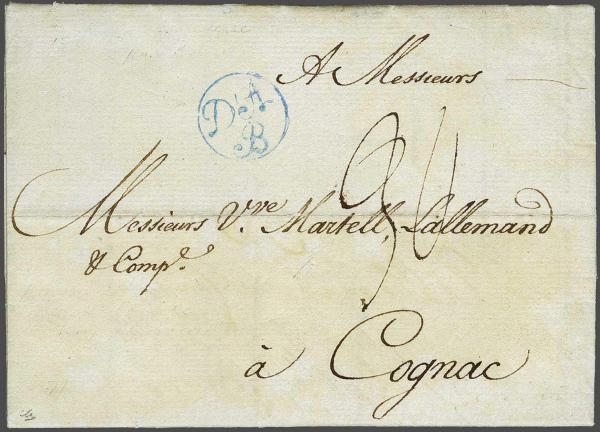 Lot 236 - europe Belgium -  Corinphila Auction AG Day 2- Europe & Overseas, Austrian Levant