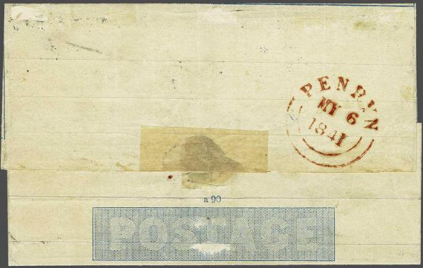 Lot 1575 - europe Great Britain -  Corinphila Auction AG Day 3 - Great Britain, British Colonies, Pre-Union South Africa - the Besançon Collection (Part Ii)