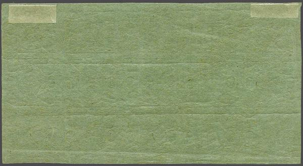Lot 2338 - germany braunschweig -  Corinphila Auction AG Day 4- Europe & Overseas, Zeppelin-Mail, Die Sammlung Erivan (Part I), Schweiz & Liechtenstein