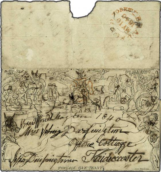 Lot 1555 - europe Great Britain -  Corinphila Auction AG Day 3 - Great Britain, British Colonies, Pre-Union South Africa - the Besançon Collection (Part Ii)