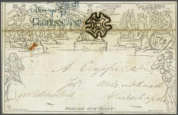 Lot 1571 - europe Great Britain -  Corinphila Auction AG Day 3 - Great Britain, British Colonies, Pre-Union South Africa - the Besançon Collection (Part Ii)