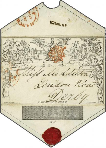 Lot 1565 - europe Great Britain -  Corinphila Auction AG Day 3 - Great Britain, British Colonies, Pre-Union South Africa - the Besançon Collection (Part Ii)