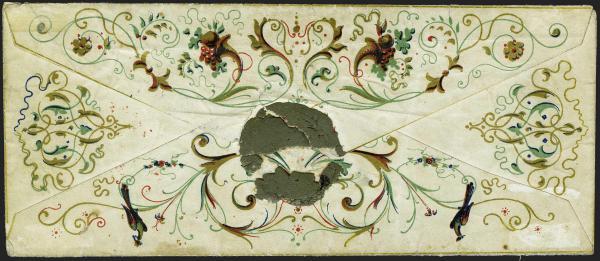 Lot 7006 - Switzerland geneva -  Corinphila Auction AG Day 5- Schweiz - Die Sammlung Erivan (Teil 1), Die Sammlung Jack Luder (Teil 5), Schweiz & Liechtenstein