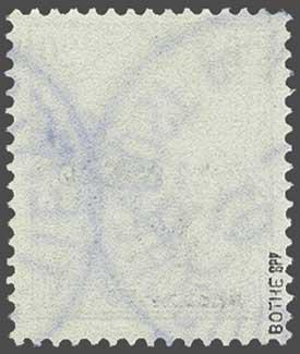 Lot 2390 - germany deutsche auslandspost china -  Corinphila Auction AG Day 4- Europe & Overseas, Zeppelin-Mail, Die Sammlung Erivan (Part I), Schweiz & Liechtenstein
