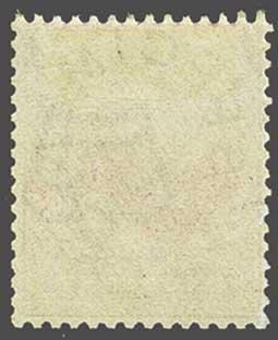 Lot 3295 - europe Great Britain -  Corinphila Auction AG Auction 250 - 256 Day 1