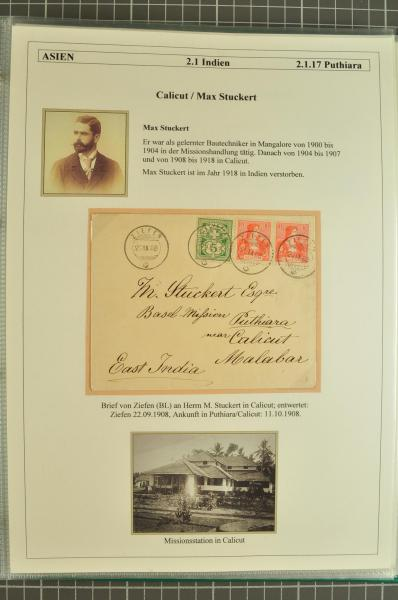 Lot 1962 - worldwide collections/lots worldwide -  Corinphila Auction AG Auction 250 - 256 Day 5