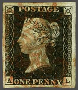 Lot 10 - europe Great Britain -  Corinphila Auction AG Auction 250 - 256 Day 3