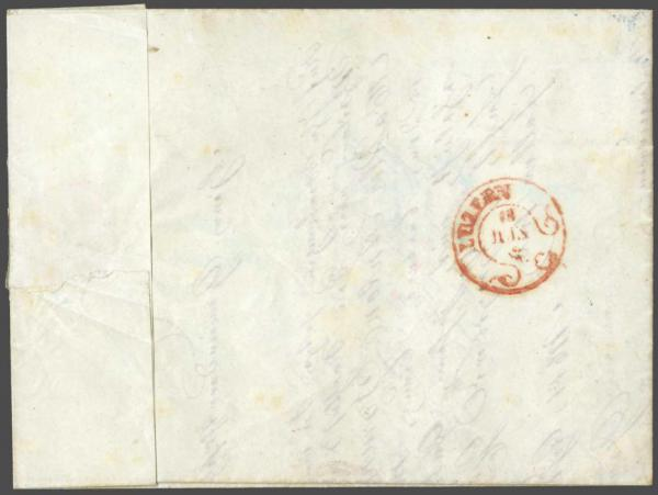 Lot 8361 - Switzerland rayon ii -  Corinphila Auction AG Auction 250 - 256 Day 6