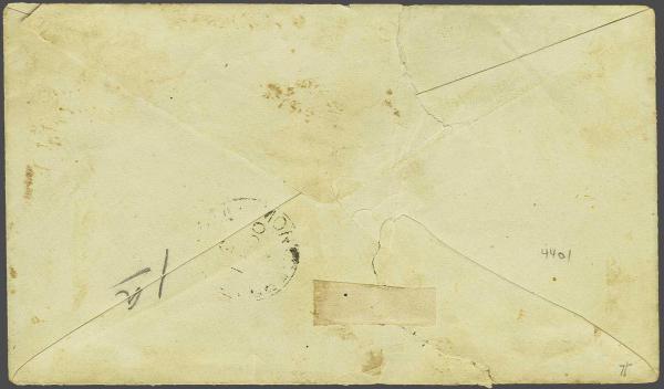 Lot 4151 - brit. colonies montserrat -  Corinphila Auction AG Auction 250 - 256 Day 2