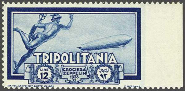 Lot 1646 - europe italian colonies lots/accumulations -  Corinphila Auction AG Auction 250 - 256 Day 4