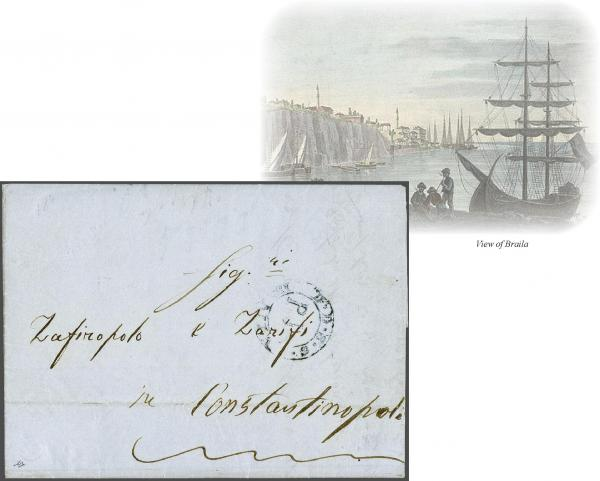 Lot 6003 - europe ddsg -  Corinphila Auction AG Auction Series 257-264 in Zurich Day 4