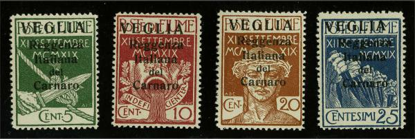 Lot 1006 - europe Italy -  Corinphila Auction AG Auction Series 257-264 in Zurich Day 3