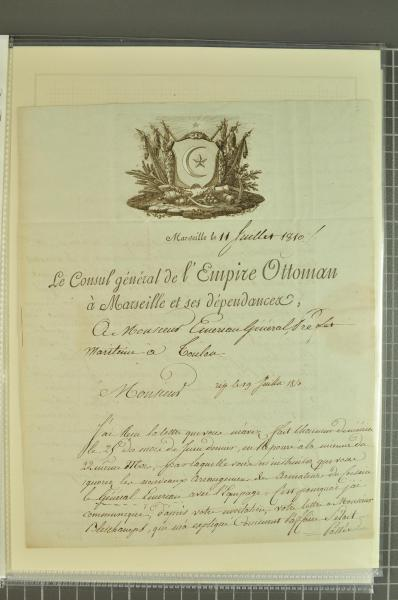 Lot 702 - french colonies french levant -  Corinphila Auction AG Auction Series 257-264 in Zurich Day 3