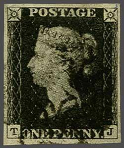 Lot 1487 - europe Great Britain -  Corinphila Auction AG Auction Series 257-264 in Zurich Day 1