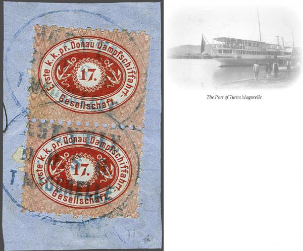 Lot 6011 - europe ddsg -  Corinphila Auction AG Auction Series 257-264 in Zurich Day 4