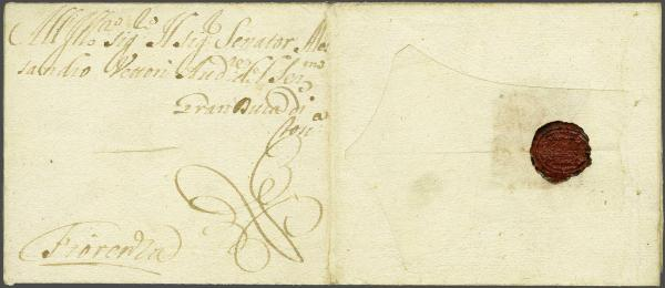 Lot 1056 - europe Austria -  Corinphila Auction AG Auction Series 257-264 in Zurich Day 3