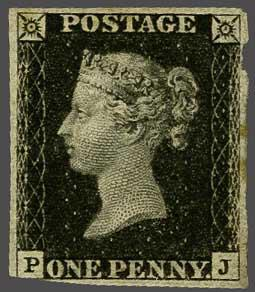 Lot 1482 - europe Great Britain -  Corinphila Auction AG Auction Series 257-264 in Zurich Day 1