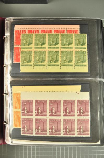 Lot 242 - europe Albania -  Corinphila Auction AG Auction Series 257-264 in Zurich Day 3