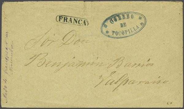 Lot 16 - Overseas bolivia -  Corinphila Auction AG Auction Series 257-264 in Zurich Day 2