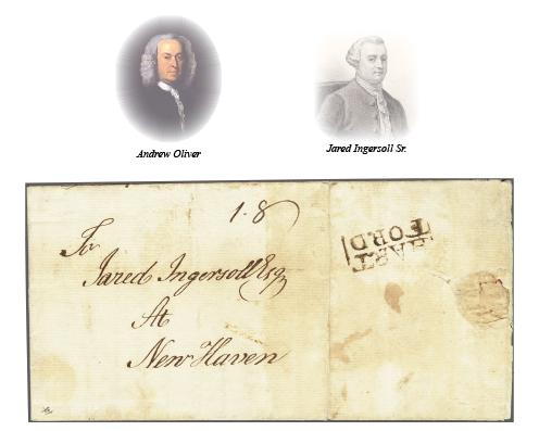 Lot 4003 - übersee usa -  Corinphila Auction AG Auction 265th - 273rd - Day 3