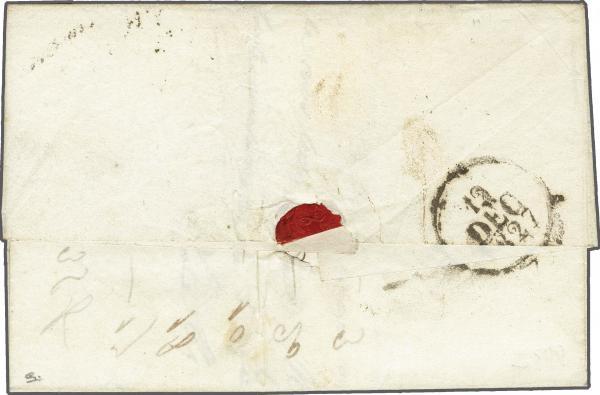 Lot 5271 - französische kolonien Franz. Guyana -  Corinphila Auction AG Auction 265th - 273rd - Day 1