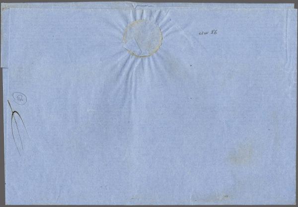 Lot 843 - europa bulgarien -  Corinphila Auction AG Auction 265th - 273rd - Day 5