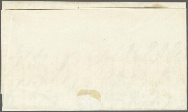 Lot 6036 - europa ddsg -  Corinphila Auction AG Auction 265th - 273rd - Day 4