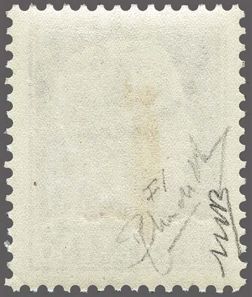Lot 6571 - europa italien -  Corinphila Auction AG Auction 265th - 273rd - Day 4