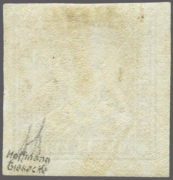 Lot 984 - deutschland Wurttemberg -  Corinphila Auction AG Auction 265th - 273rd - Day 5