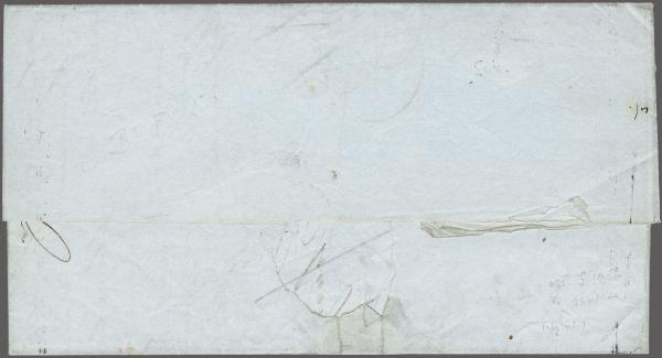 Lot 5054 - übersee brasilien -  Corinphila Auction AG Auction 265th - 273rd - Day 1